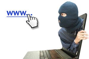 Linkpiraterie, ein Problem erfolgreicher Webseiten