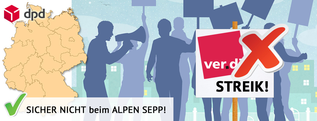 streik-verdi_alpensepp