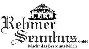 Logo Rehmer Sennhus