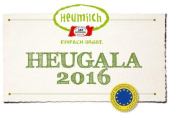 Heugala 2016