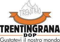 trentingrana-dop-logo-alpensepp_200