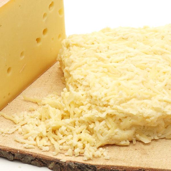 Käsemischung