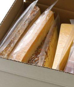 Käse Genuss Pakete