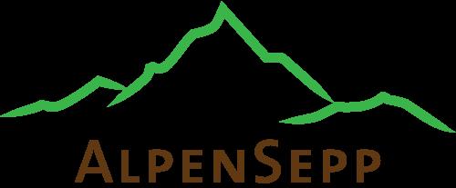 Alpen Sepp Heumilch Käseshop